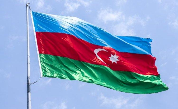 Azerbaycan'da, Sünnilere Şii Zulmü Devam Ediyor!