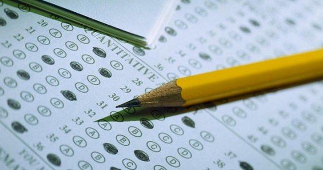 Sınav Sorularını Sen Seçemezsin?
