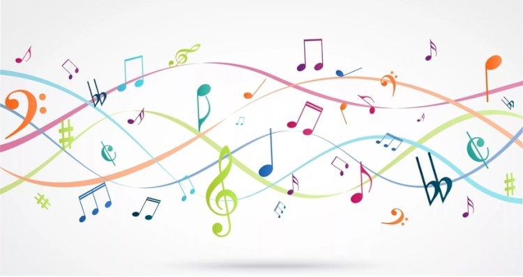 Dinden Çıkaran Şarkı Sözleri! – Ne Dinlediğinin Farkında mısın?