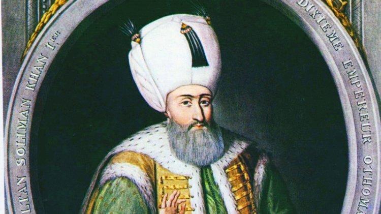 Osmanlı ve Dans Yasağı