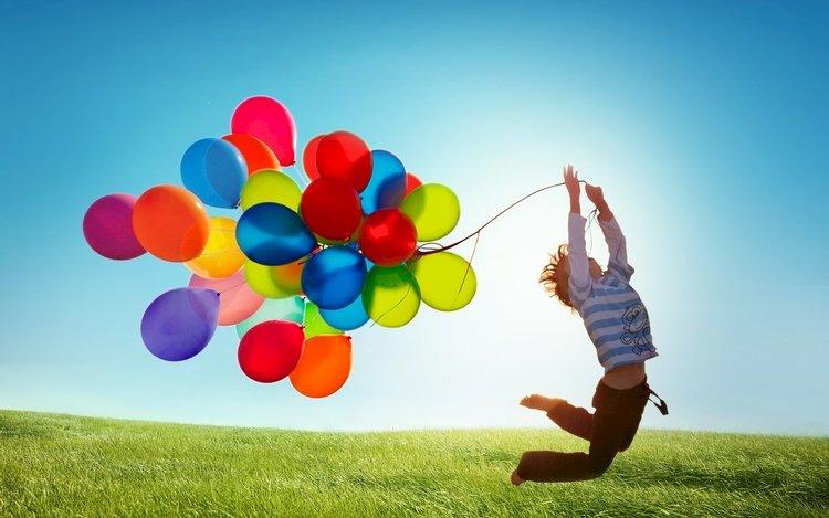 Akıl, Buruşuk Bir Balona Benzer!