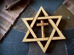 Yahudiler ve Hristiyanlar İle Amentü'de İttifakımız Var mı?