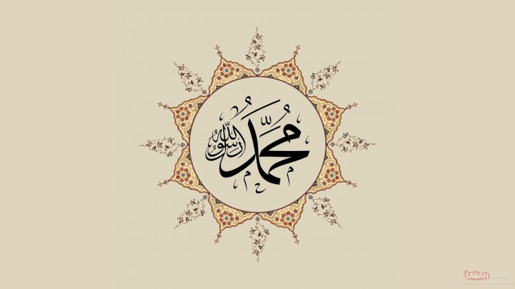 Peygambere Tâbi Olmamak, Kur'an'a Tâbi Olmamak Demektir!