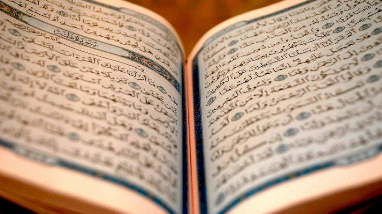 Sizi Kur'an'a Çağırıyorum Diyenler, Kendi Hevâsına Çağırıyor!