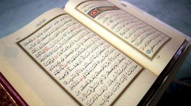 Kur'an Yeter Diyenler Kur'an'a İnanmıyor!