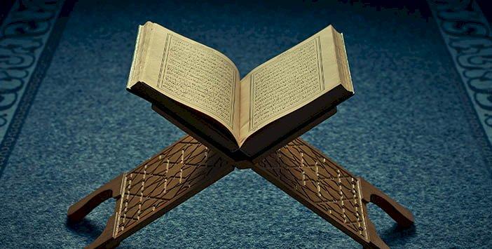 Kur'an Bana Yeter İllüzyonu!