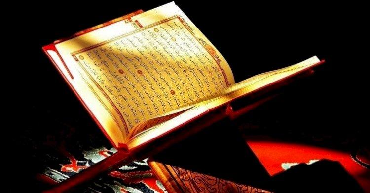"""Kur'an Bana Yeter"" Slogancılarına 10 Soru"